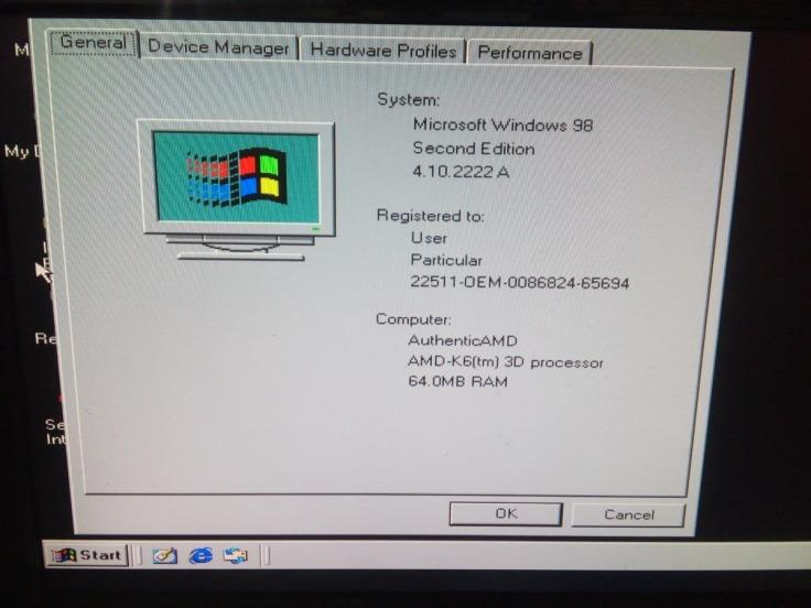 6-computador-gabinete-antigo-586-vintage-pc-xt-166-286-386-D_NQ_NP_920382-MLB26269805844_102017-F