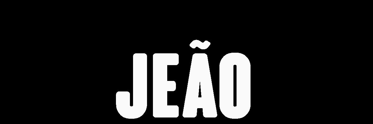 JEÃO | Gambiacine